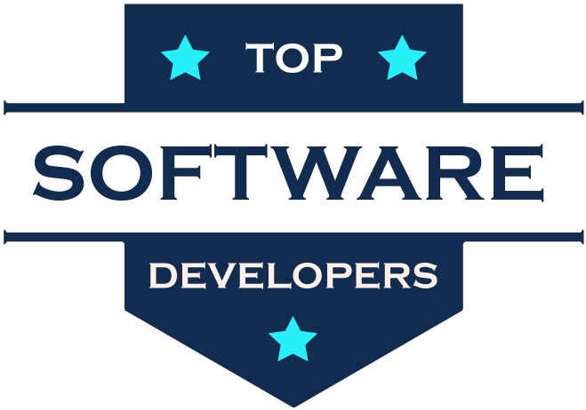 software developers uk