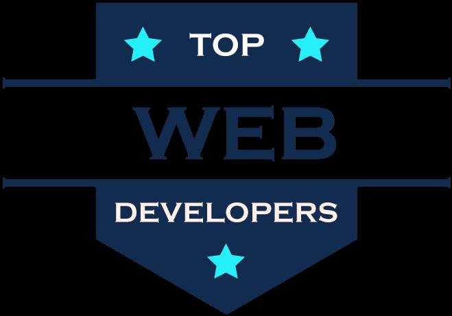 web developers india
