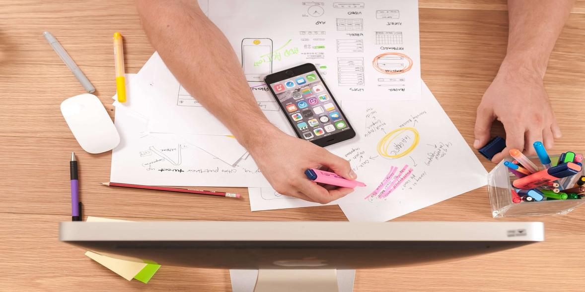 5 digital marketing strategies you can implement independently