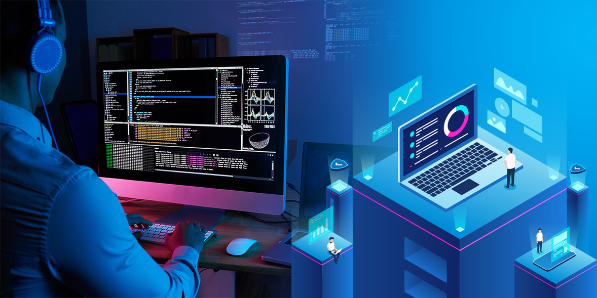 6 ways to improve your software development game