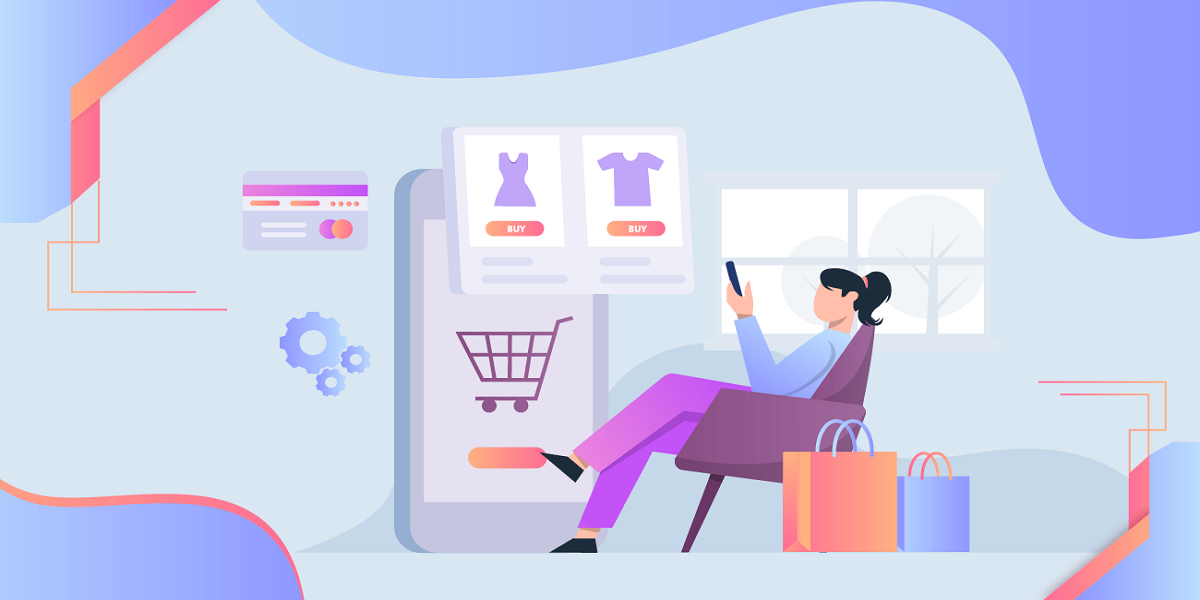 sales in ecommerce