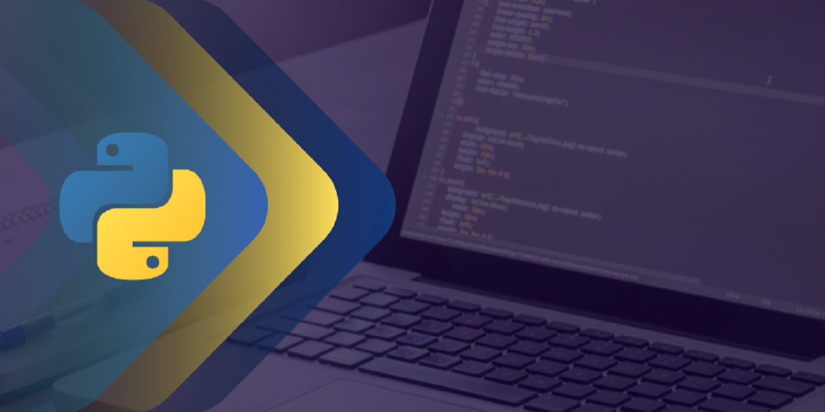 python in web development