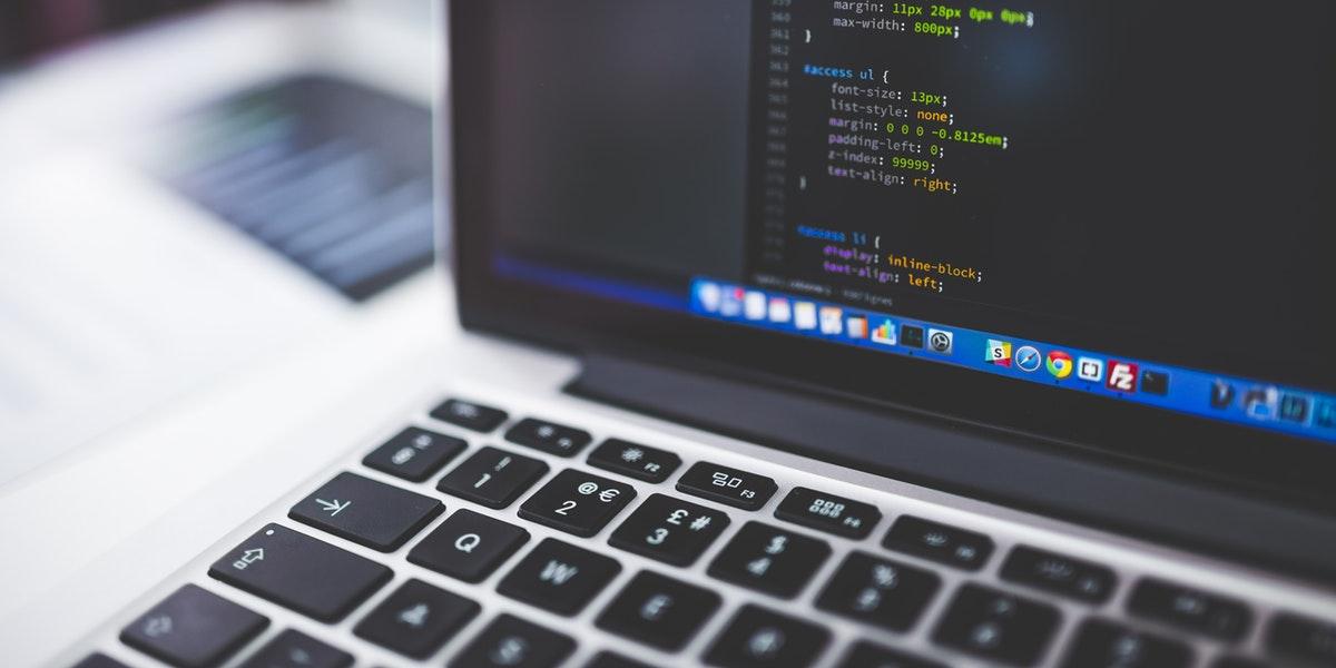 app development cost in kuwait