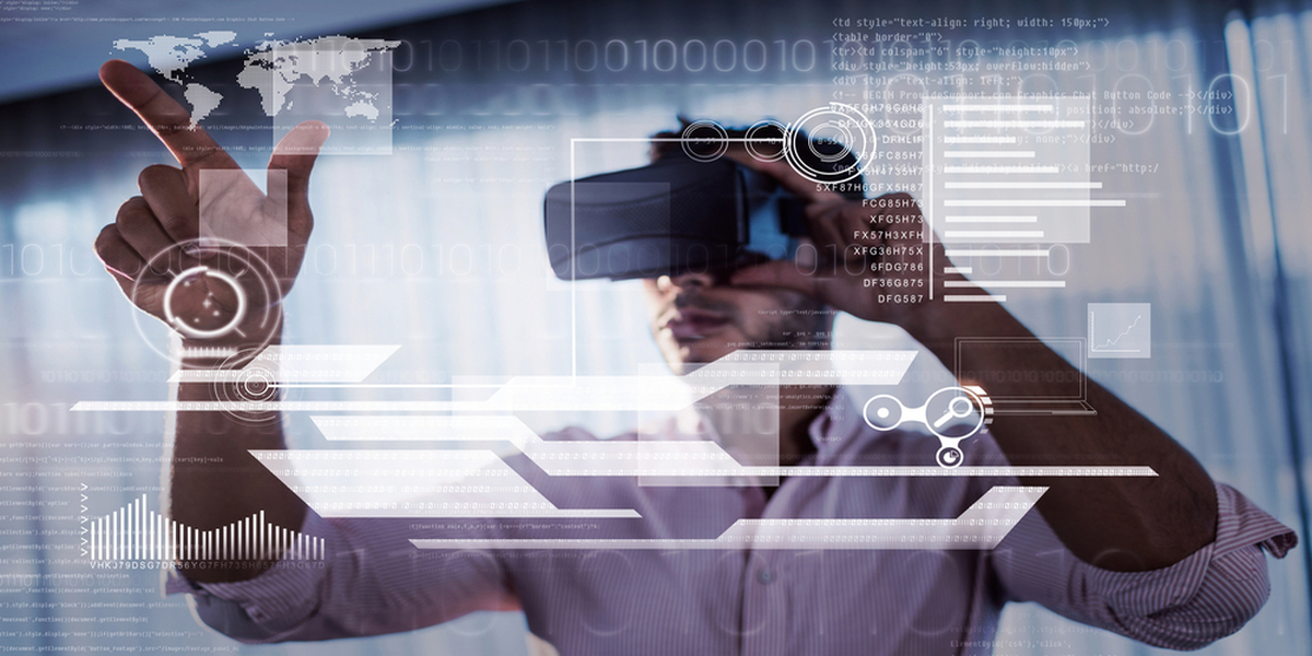 6 augmented reality trends to watch in 2020