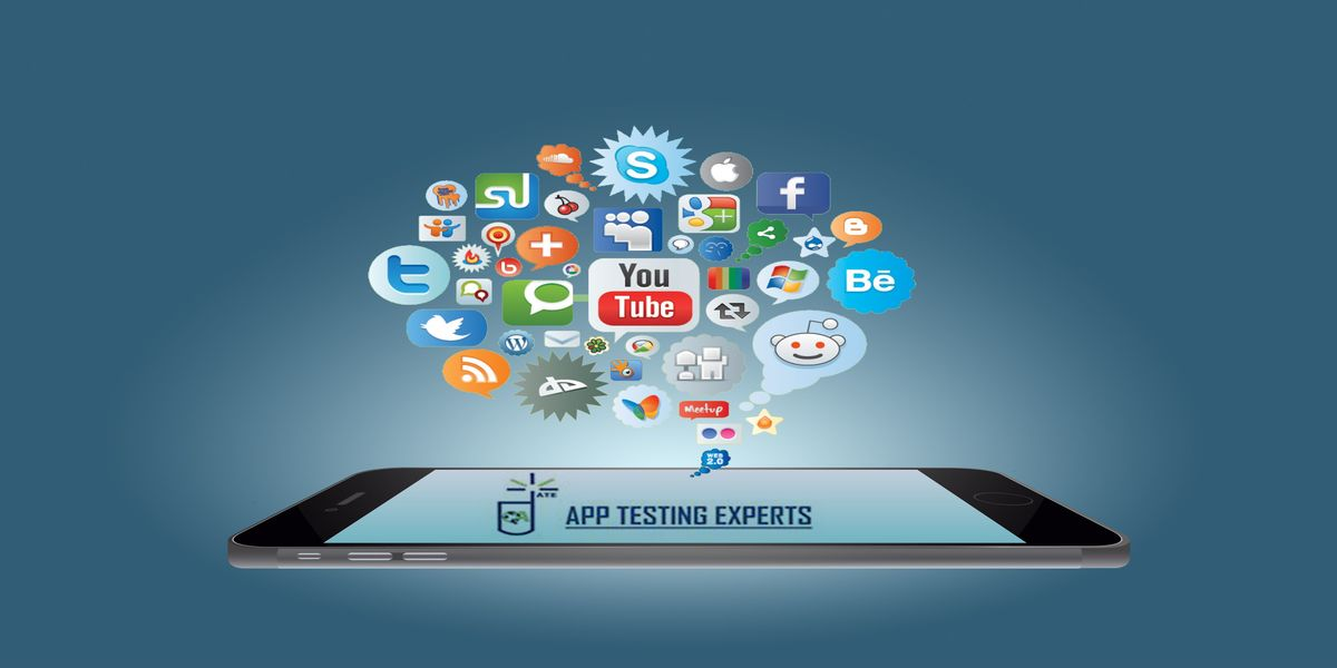 banking and finance application testing
