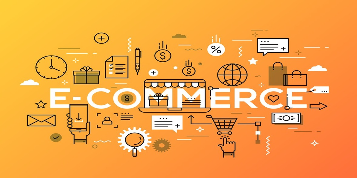 best marketing strategies used by ecommerce