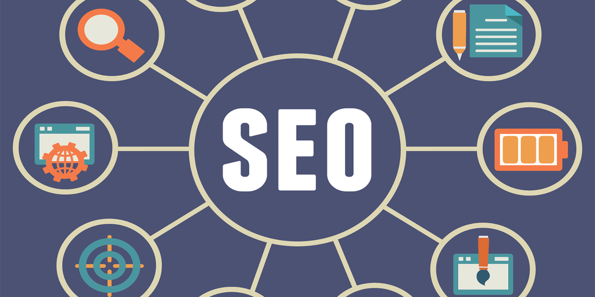 business with vertical seo