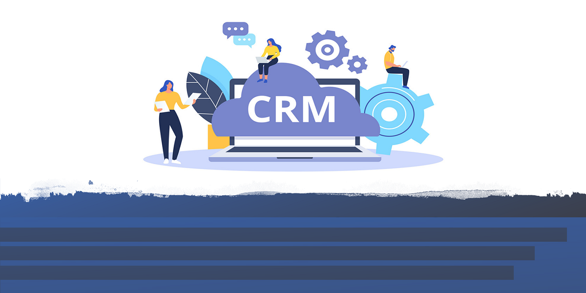 crm software trends