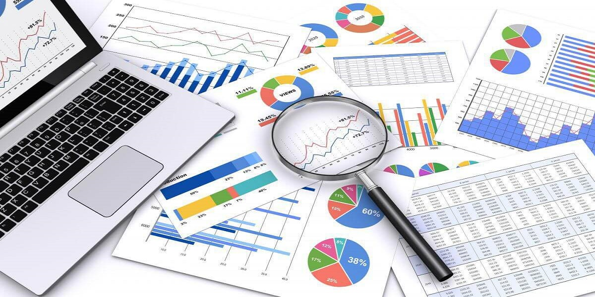 data strategy for your business