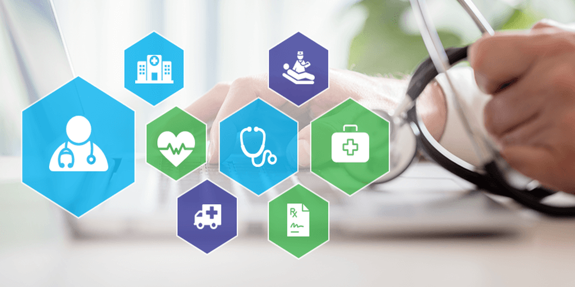how enterprise mobility changes the face of healthcare app development