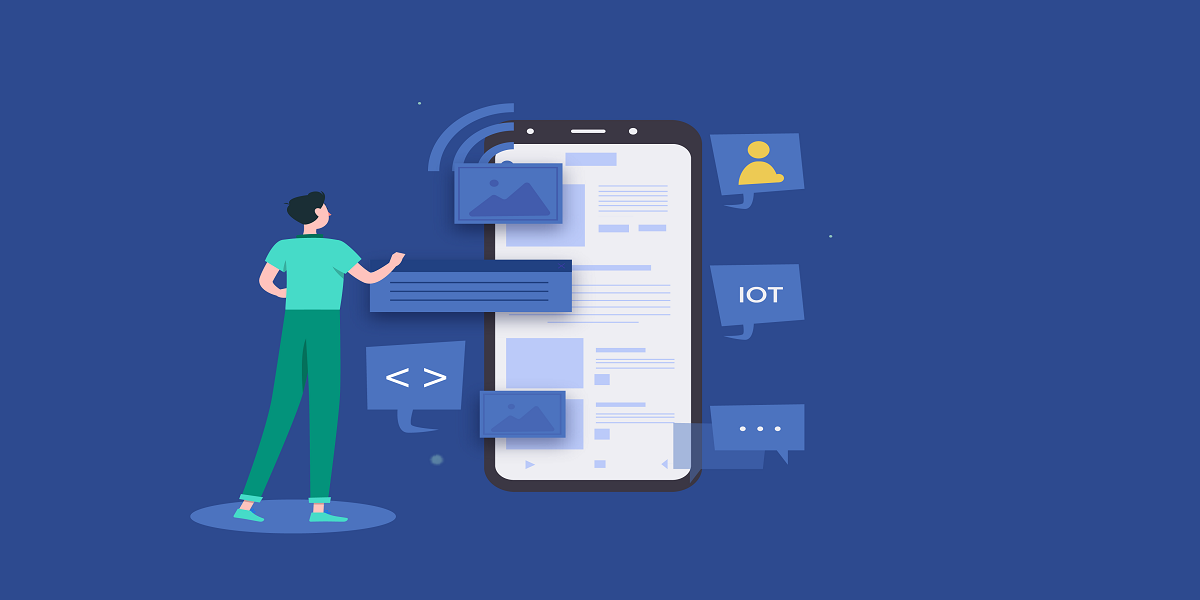 iot and ml
