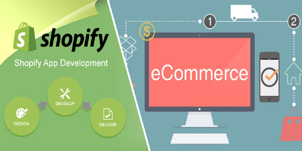 is shopify good for your ecommerce business