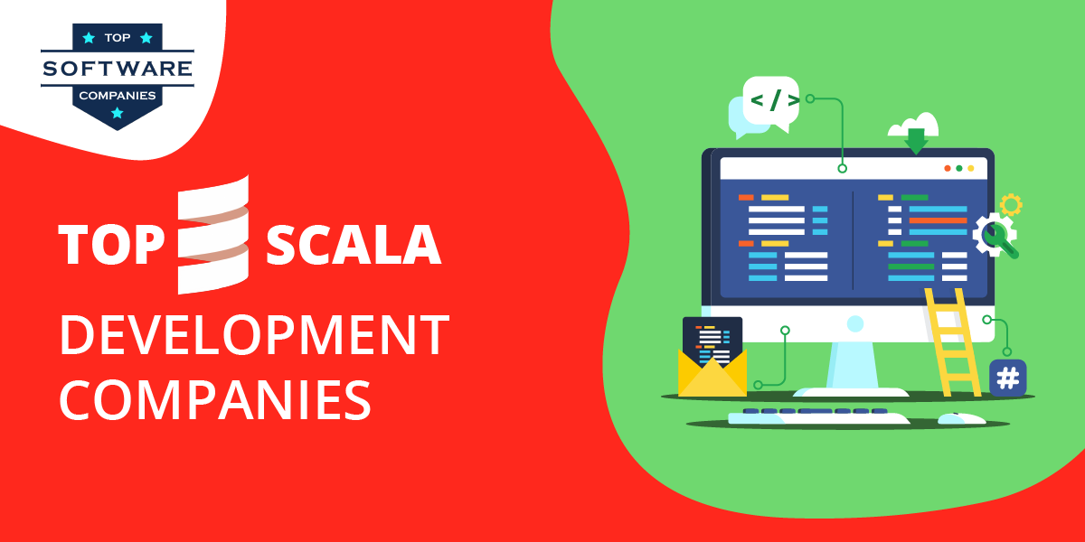 scala development