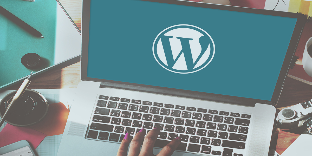 top 5 wordpress development trends