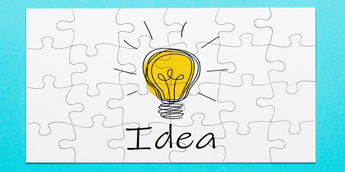 what is idea management and the right way to do it