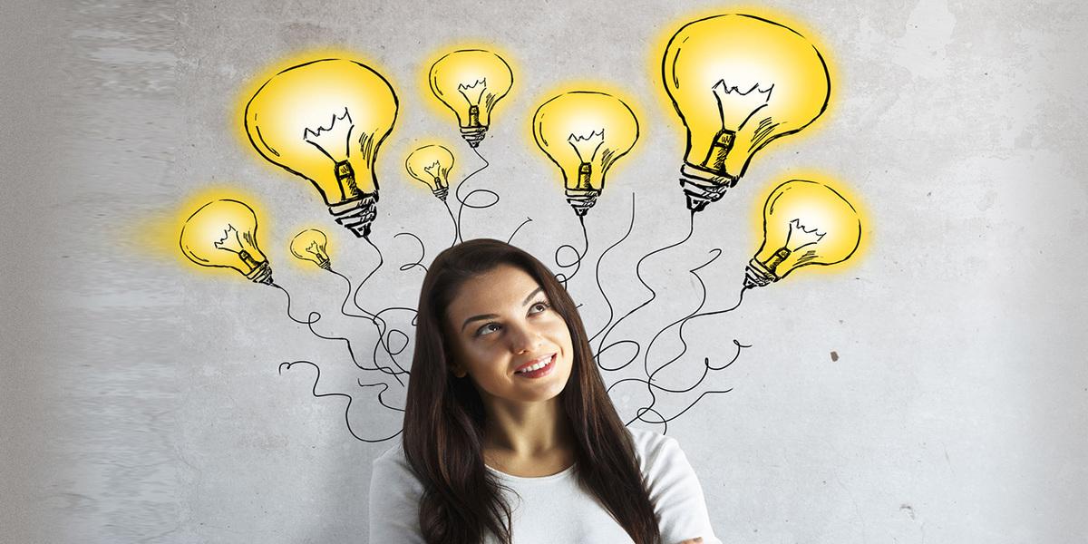 why is entrepreneurship the next big thing