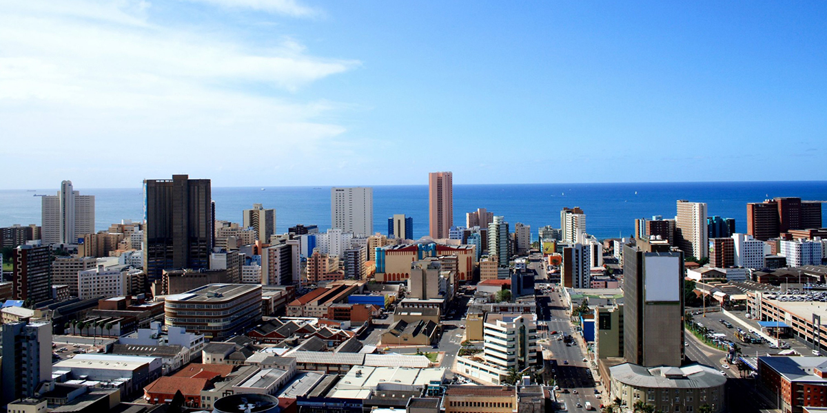 mobile app developers durban