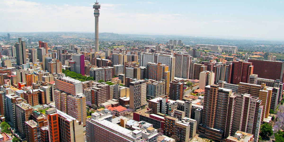 mobile app developers johannesburg