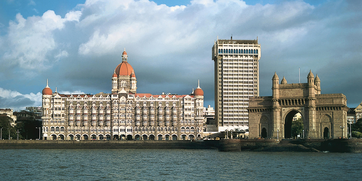 mobile app developers mumbai