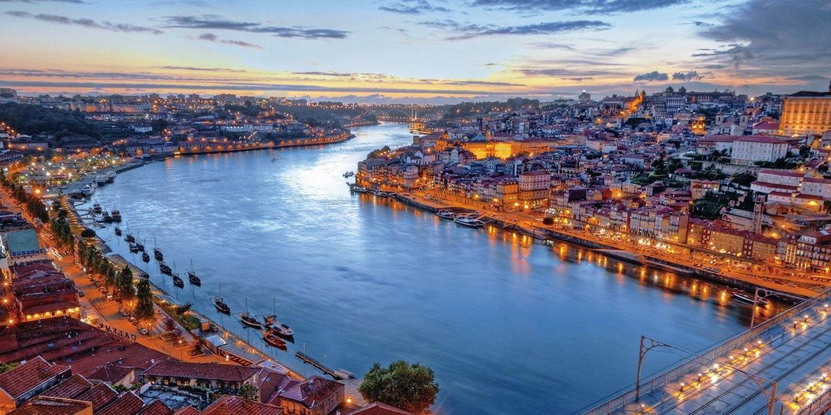 mobile app developers portugal