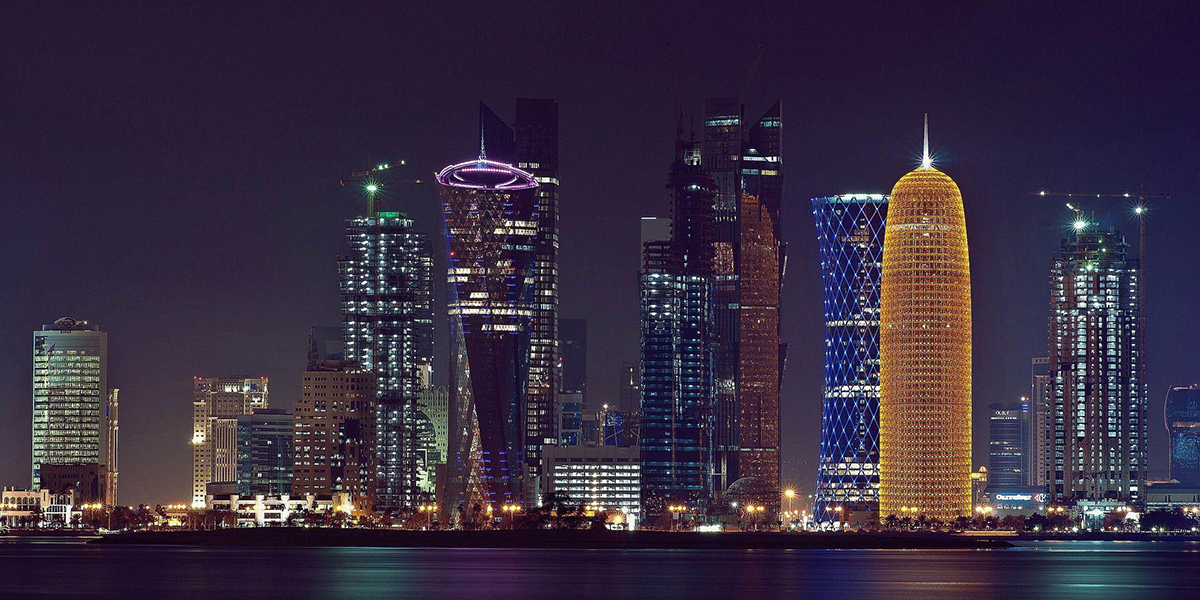 app developers qatar