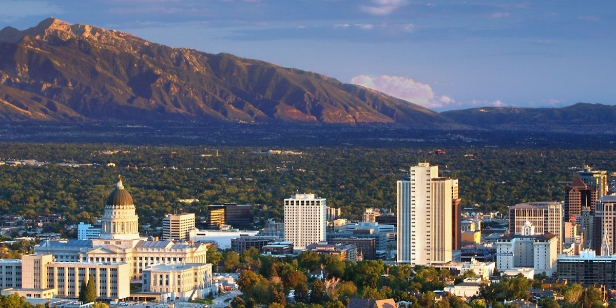 mobile app developers salt lake city