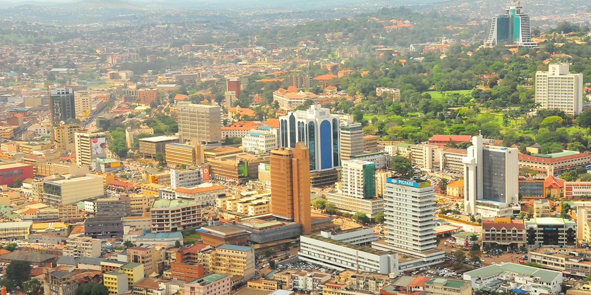 mobile app developers uganda