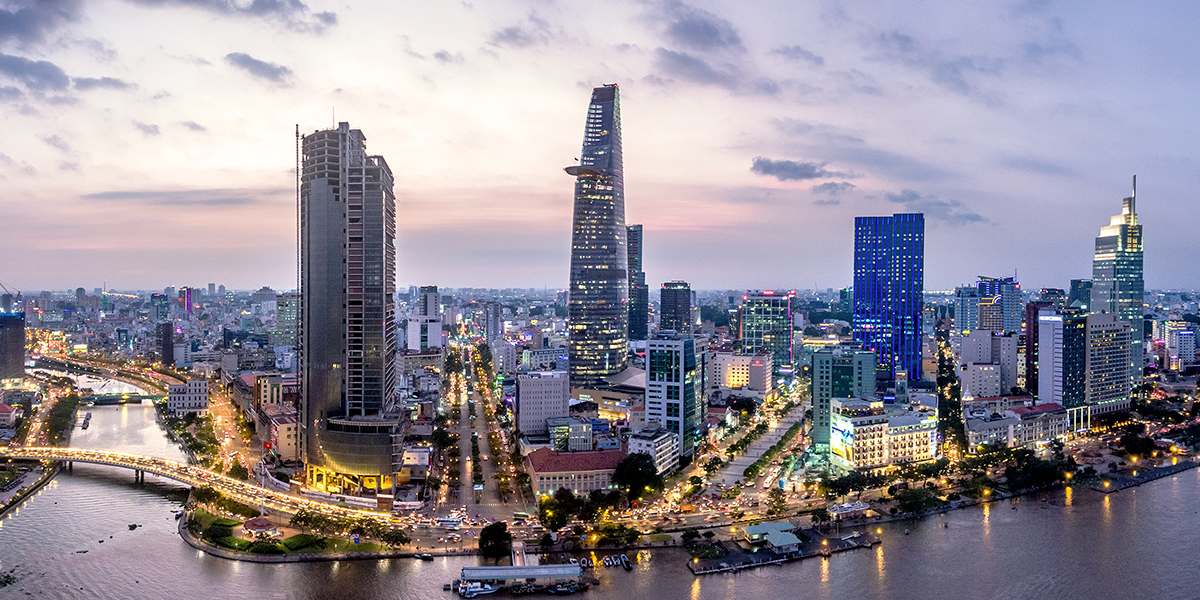mobile app developers vietnam