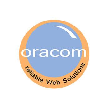 oracom kenya web solutions