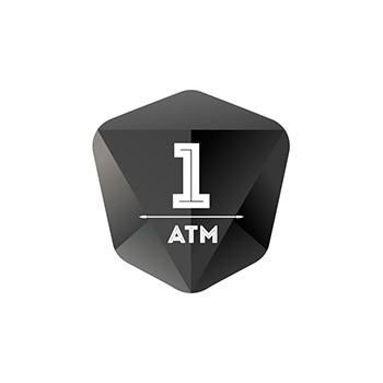 oneatm