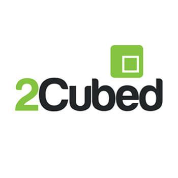 2cubed