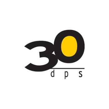 30dps