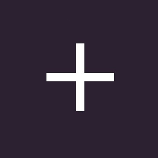 ampersand + ampersand
