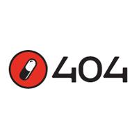 proyecto 404
