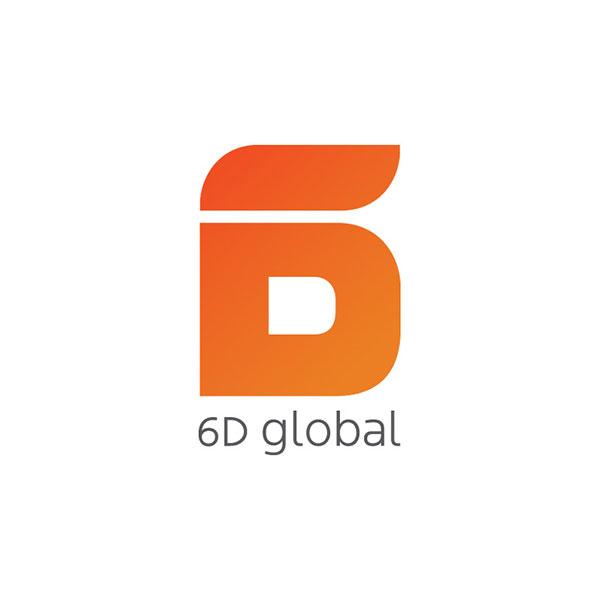 6d global technologies