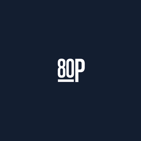 80port