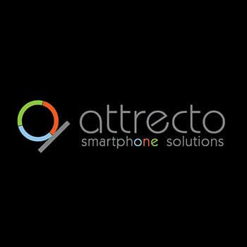 attrecto smartphone solutions