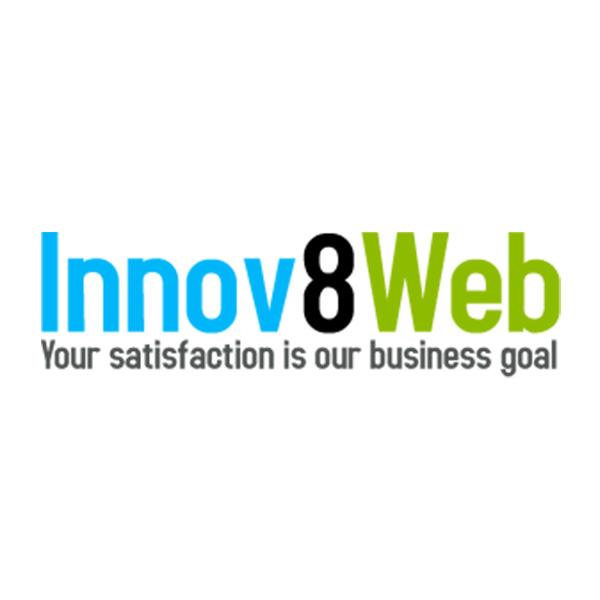 innov8web
