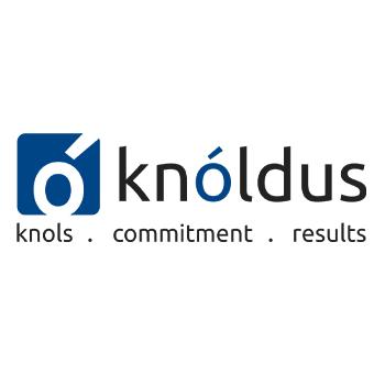 knoldus inc