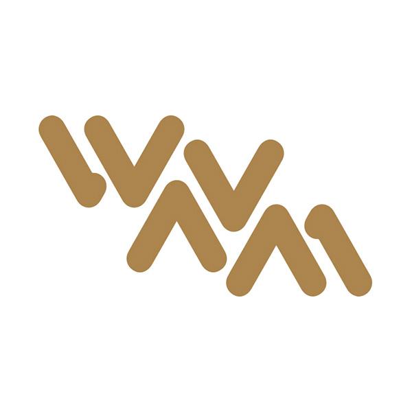 wavai