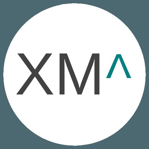 xm online