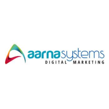 aarna systems