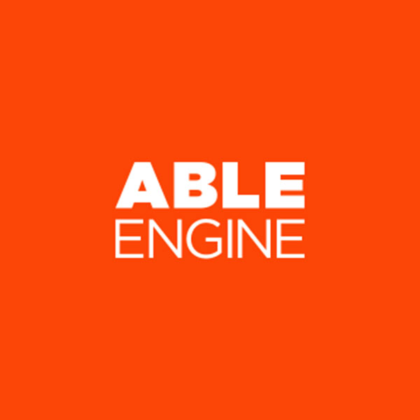 able engine