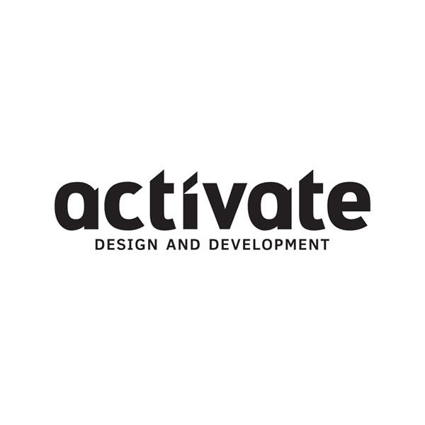 activate design