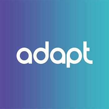 adapt agency