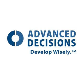 advanced decisions