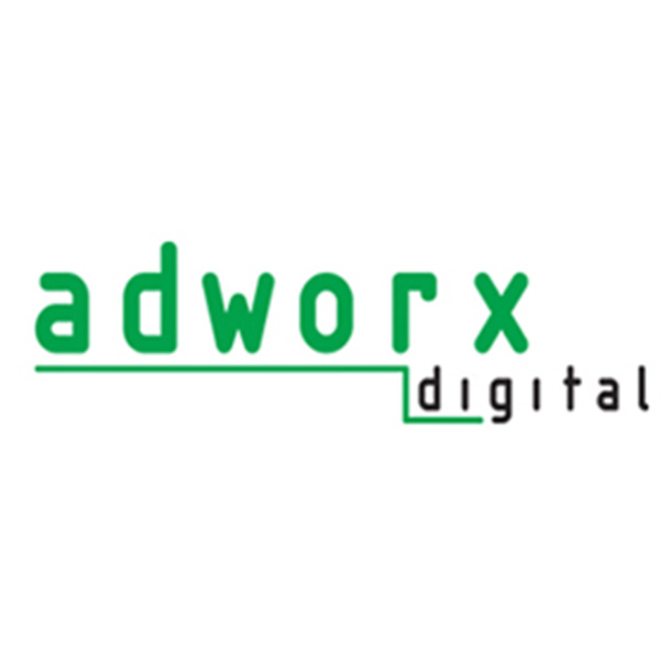adworx digital