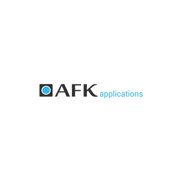 afk applications