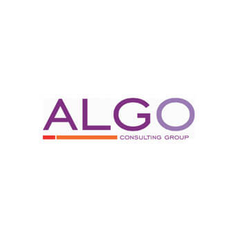 algo consulting group