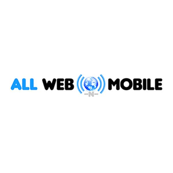 all eeb-n-mobile
